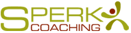 Sperk Coaching Logo
