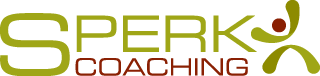 Sperk Coaching Logo
