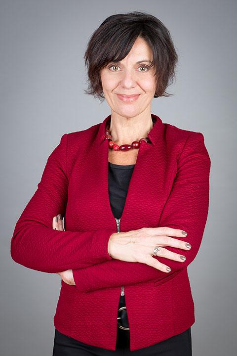 Arbeitsweise - Elisabeth Sperk